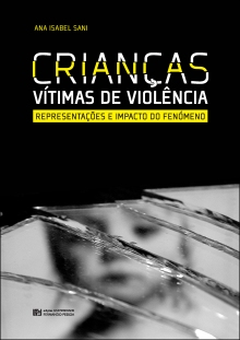 anasani_crianças vítimas de violência