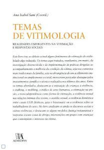 anasani_temas de vitimologia