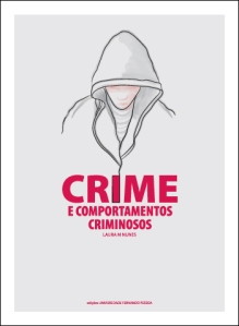 lauramnunes_crime e comportamentos criminosos