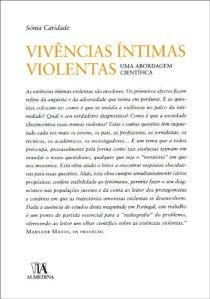 sóniacaridade_vivências íntimas violentas