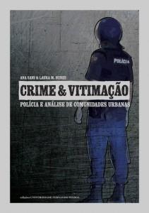 anasani&lauramnunes_crime e vitimação - polícia...