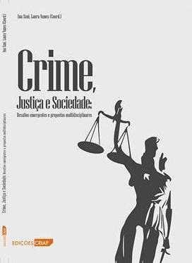 Capa Livro CJS
