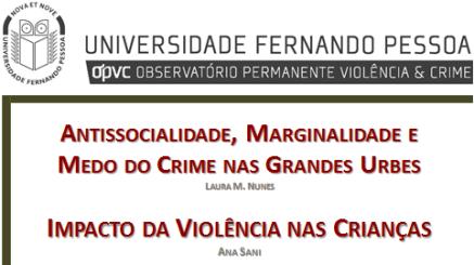 Diapositivo webpage cong nac cri 2014