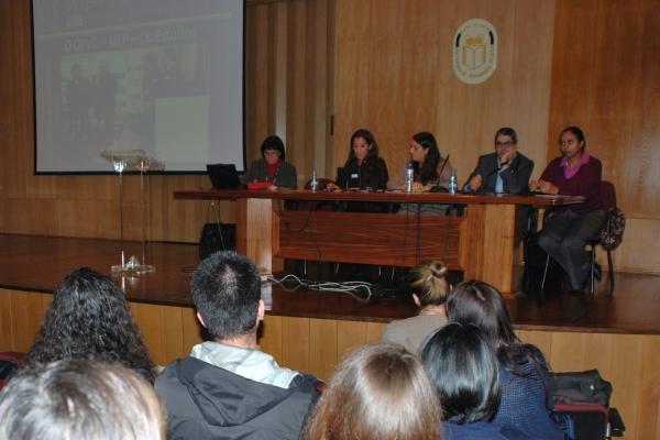 Teresa Reis - Laboratórios de Fotografia da UFP