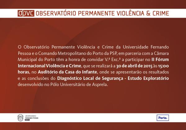 CONVITE DEFINITIVO -página OPVC