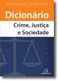 dicionario-cjs-silabo