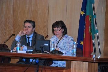 Mário Monte (Teresa Reis, Laboratório de Fotografia da UFP)